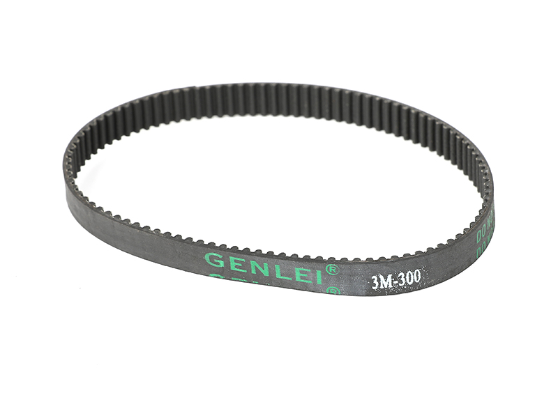 Industrial Timing Belts(XL)