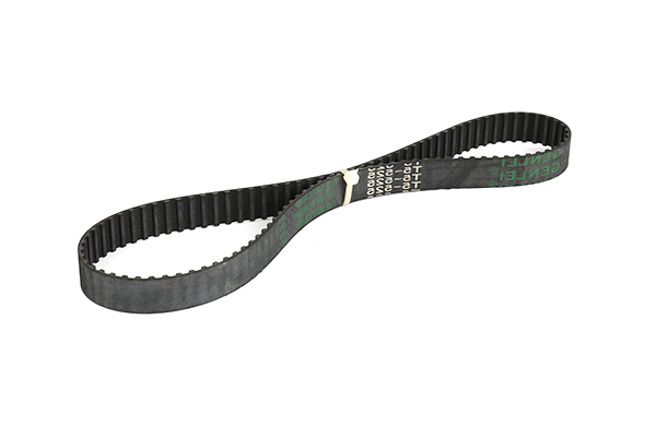 Industrial Timing Belts